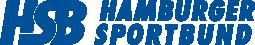 Hamburger Sportbund (HSB)