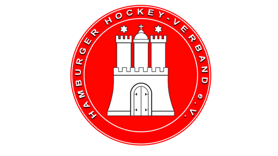 Logo Hamburger Hockey Verband