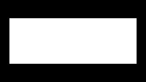 Das Logo von smc2 wird hier gezeigt