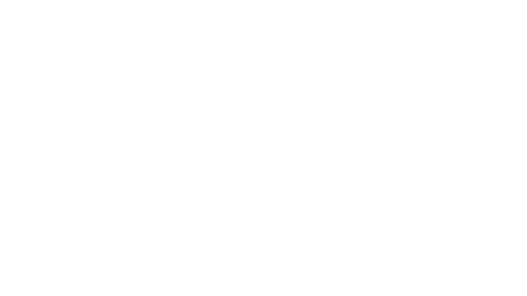 Das ARAG Logo wird gezeigt